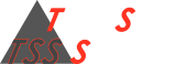 TSS – Trailer Spray Systems